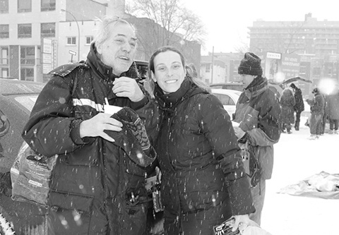 angels-of-mercy-feed-homeless-montreal